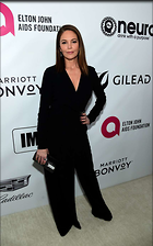 Celebrity Photo: Diane Lane 860x1376   75 kb Viewed 45 times @BestEyeCandy.com Added 108 days ago