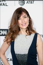 Celebrity Photo: Carol Alt 1200x1800   282 kb Viewed 6 times @BestEyeCandy.com Added 18 days ago