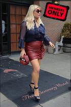 Celebrity Photo: Jessica Simpson 2333x3500   1.7 mb Viewed 3 times @BestEyeCandy.com Added 27 days ago