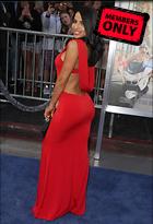 Celebrity Photo: Vida Guerra 3420x5010   2.2 mb Viewed 2 times @BestEyeCandy.com Added 137 days ago