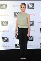 Celebrity Photo: Julie Bowen 2100x3150   414 kb Viewed 70 times @BestEyeCandy.com Added 101 days ago