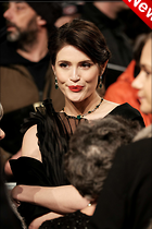 Celebrity Photo: Gemma Arterton 2333x3500   673 kb Viewed 7 times @BestEyeCandy.com Added 23 hours ago