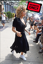 Celebrity Photo: Rita Ora 2933x4408   1.7 mb Viewed 0 times @BestEyeCandy.com Added 12 hours ago