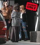 Celebrity Photo: Ashley Tisdale 2672x3000   1.4 mb Viewed 0 times @BestEyeCandy.com Added 14 days ago