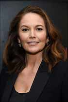Celebrity Photo: Diane Lane 2326x3500   787 kb Viewed 58 times @BestEyeCandy.com Added 81 days ago