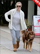 Celebrity Photo: Amanda Seyfried 1200x1608   192 kb Viewed 6 times @BestEyeCandy.com Added 11 days ago