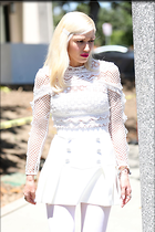 Celebrity Photo: Gwen Stefani 1200x1800   268 kb Viewed 59 times @BestEyeCandy.com Added 151 days ago