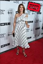 Celebrity Photo: Cobie Smulders 4016x6016   4.7 mb Viewed 2 times @BestEyeCandy.com Added 57 days ago