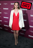 Celebrity Photo: Danielle Panabaker 3276x4824   2.2 mb Viewed 3 times @BestEyeCandy.com Added 52 days ago