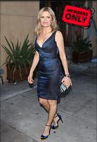 Celebrity Photo: Kim Dickens 2052x3000   2.7 mb Viewed 3 times @BestEyeCandy.com Added 176 days ago
