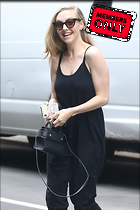 Celebrity Photo: Amanda Seyfried 2333x3500   1.5 mb Viewed 2 times @BestEyeCandy.com Added 33 days ago