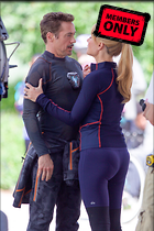 Celebrity Photo: Gwyneth Paltrow 2200x3300   4.2 mb Viewed 3 times @BestEyeCandy.com Added 185 days ago