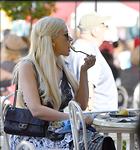 Celebrity Photo: Holly Madison 1200x1288   237 kb Viewed 44 times @BestEyeCandy.com Added 83 days ago