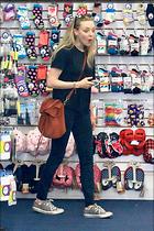 Celebrity Photo: Amanda Seyfried 1200x1800   466 kb Viewed 29 times @BestEyeCandy.com Added 49 days ago