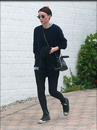 Celebrity Photo: Rooney Mara 1200x1605   220 kb Viewed 8 times @BestEyeCandy.com Added 17 days ago