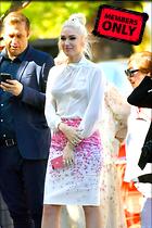 Celebrity Photo: Gwen Stefani 2477x3717   2.1 mb Viewed 2 times @BestEyeCandy.com Added 72 days ago