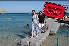 Celebrity Photo: Lindsay Lohan 2750x1820   2.0 mb Viewed 1 time @BestEyeCandy.com Added 45 days ago