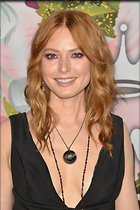 Celebrity Photo: Alicia Witt 2100x3150   820 kb Viewed 115 times @BestEyeCandy.com Added 156 days ago