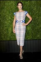 Celebrity Photo: Cobie Smulders 2100x3150   985 kb Viewed 31 times @BestEyeCandy.com Added 69 days ago