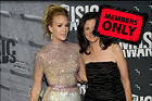 Celebrity Photo: Carrie Underwood 3000x1992   1.8 mb Viewed 2 times @BestEyeCandy.com Added 132 days ago