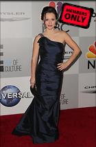 Celebrity Photo: Sasha Cohen 1964x3000   1.6 mb Viewed 4 times @BestEyeCandy.com Added 679 days ago
