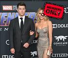 Celebrity Photo: Scarlett Johansson 2755x2375   1.3 mb Viewed 6 times @BestEyeCandy.com Added 20 days ago