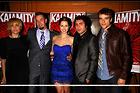 Celebrity Photo: Alona Tal 2000x1333   431 kb Viewed 23 times @BestEyeCandy.com Added 110 days ago