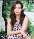 Celebrity Photo: Emmy Rossum 1200x1366   227 kb Viewed 26 times @BestEyeCandy.com Added 24 days ago