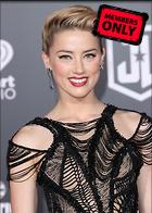 Celebrity Photo: Amber Heard 3648x5107   1.8 mb Viewed 1 time @BestEyeCandy.com Added 143 days ago