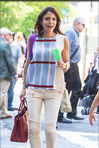 Celebrity Photo: Bethenny Frankel 1200x1794   252 kb Viewed 56 times @BestEyeCandy.com Added 180 days ago
