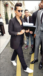 Celebrity Photo: Alicia Keys 1200x2092   614 kb Viewed 50 times @BestEyeCandy.com Added 156 days ago