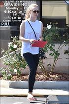 Celebrity Photo: Amanda Seyfried 1200x1800   402 kb Viewed 24 times @BestEyeCandy.com Added 83 days ago
