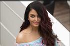 Celebrity Photo: Aishwarya Rai 1200x800   86 kb Viewed 42 times @BestEyeCandy.com Added 64 days ago