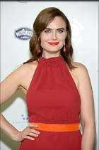 Celebrity Photo: Emily Deschanel 800x1205   85 kb Viewed 106 times @BestEyeCandy.com Added 169 days ago