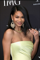 Celebrity Photo: Chanel Iman 800x1199   83 kb Viewed 12 times @BestEyeCandy.com Added 101 days ago