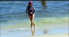 Celebrity Photo: Sheryl Crow 1200x652   105 kb Viewed 6 times @BestEyeCandy.com Added 16 days ago