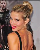 Celebrity Photo: Elsa Pataky 2400x3014   1,014 kb Viewed 25 times @BestEyeCandy.com Added 133 days ago