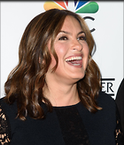 Celebrity Photo: Mariska Hargitay 1200x1400   259 kb Viewed 56 times @BestEyeCandy.com Added 61 days ago