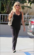 Celebrity Photo: Goldie Hawn 1200x1953   204 kb Viewed 36 times @BestEyeCandy.com Added 220 days ago