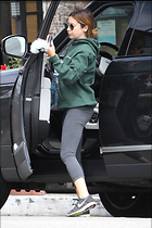 Celebrity Photo: Ashley Tisdale 1200x1800   273 kb Viewed 16 times @BestEyeCandy.com Added 24 days ago