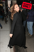 Celebrity Photo: Leah Remini 2000x3000   1.8 mb Viewed 1 time @BestEyeCandy.com Added 136 days ago