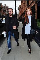 Celebrity Photo: Lindsay Lohan 1200x1773   227 kb Viewed 28 times @BestEyeCandy.com Added 34 days ago