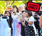 Celebrity Photo: Gwen Stefani 3712x3195   2.9 mb Viewed 0 times @BestEyeCandy.com Added 72 days ago