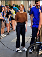 Celebrity Photo: Emma Stone 1200x1616   306 kb Viewed 22 times @BestEyeCandy.com Added 28 days ago