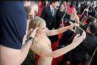 Celebrity Photo: Emily Blunt 1024x687   175 kb Viewed 39 times @BestEyeCandy.com Added 70 days ago
