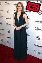 Celebrity Photo: Emma Stone 2322x3500   1.4 mb Viewed 1 time @BestEyeCandy.com Added 6 days ago