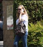 Celebrity Photo: Amanda Seyfried 1420x1538   801 kb Viewed 18 times @BestEyeCandy.com Added 37 days ago