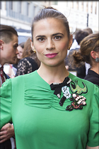 Celebrity Photo: Hayley Atwell 1200x1800   272 kb Viewed 108 times @BestEyeCandy.com Added 126 days ago