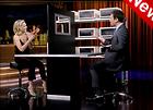 Celebrity Photo: Margot Robbie 2048x1478   293 kb Viewed 10 times @BestEyeCandy.com Added 4 days ago