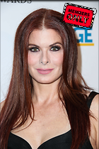 Celebrity Photo: Debra Messing 3644x5466   1.8 mb Viewed 0 times @BestEyeCandy.com Added 15 days ago